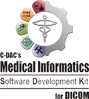 Cdac's Medical informatics