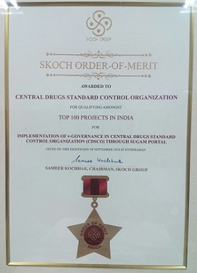 Skoch