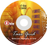 Taxogrid