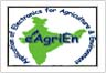 Agri & Environmental Electronics